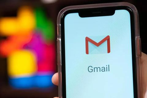 """Gmail và loạt dịch vụ của Google gặp sự cố khiến người dùng """"kêu trời"""""""
