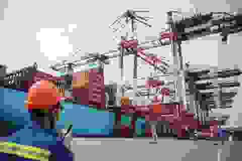 Trung Quốc nói sắp nối lại đàm phán thương mại với Mỹ giữa lúc căng thẳng