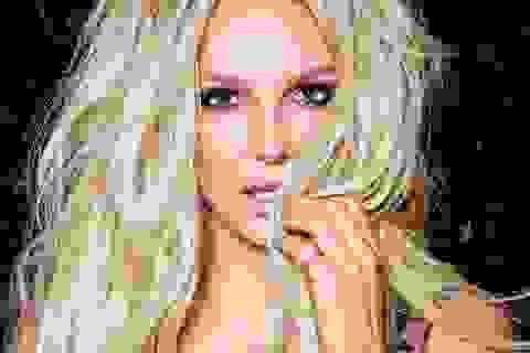 Cha của Britney Spears vẫn sẽ tiếp tục giám hộ con gái sau 12 năm