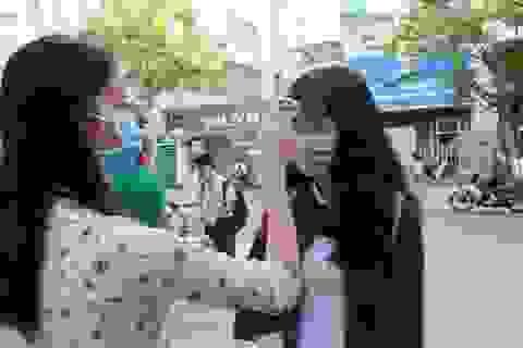 Đà Nẵng đề xuất dự kiến tổ chức  thi tốt nghiệp THPT vào ngày  9 - 10/9