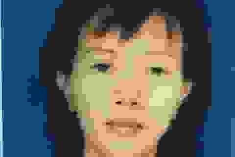 Truy tìm Giám đốc Công ty Bất động sản Sài Gòn Phú Nhuận