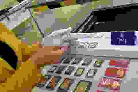 """Vàng sốt giá, """"đế chế"""" của bà Cao Thị Ngọc Dung thu đậm từ vàng miếng"""