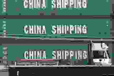 Mỹ điều tra bán phá giá khung gầm xe moóc của Trung Quốc
