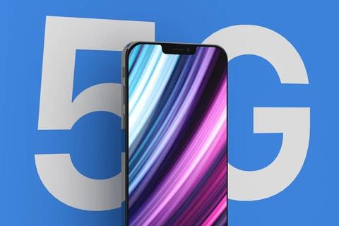 Apple đang loay hoay tìm cách để giá bán iPhone 12 5G không quá đắt