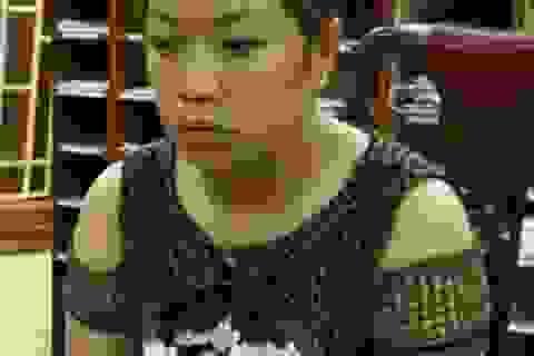 Khởi tố vụ án bắt cóc bé trai 2 tuổi ở Bắc Ninh