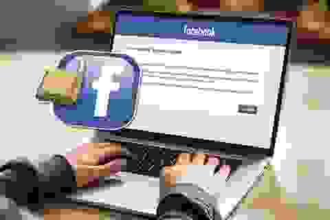 Đáng chú ý tuần qua: iPhone đồng loạt giảm giá, Facebook, Gmail gặp sự cố