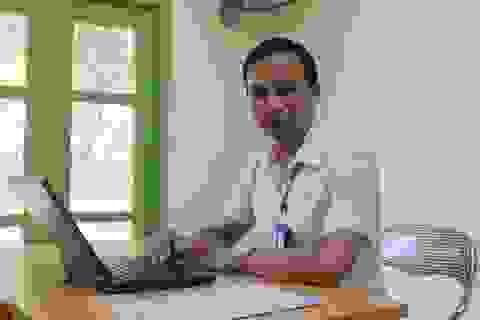 Đại sứ kỹ năng nghề VN và những chia sẻ hữu ích về chọn trường, chọn nghề