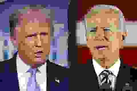 """Vì sao Florida đóng vai trò quan trọng trong cuộc """"so kè"""" Trump - Biden?"""