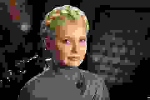 Sức khỏe của cựu Thủ tướng Ukraine Tymoshenko nghiêm trọng do mắc Covid-19