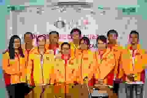 Vì sao Cờ vua Việt Nam thua liểng xiểng ở Olympiad?