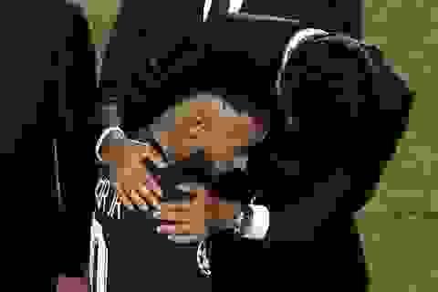 """Chủ tịch PSG: """"Tôi hứa sẽ giúp đội bóng vô địch Champions League"""""""