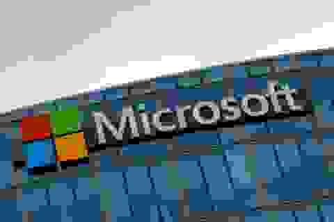 """Microsoft trở thành """"đồng minh"""" của Epic Games trong cuộc chiến với Apple"""