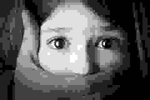 Nữ sinh bị bắt cóc được giải cứu nhờ chiếc máy chơi game PlayStation 4