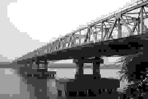 Hà Nội lên kế hoạch đại tu cầu Chương Dương