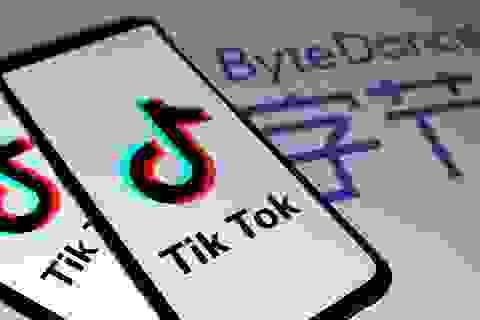 Trung Quốc ủng hộ TikTok kiện chính phủ Mỹ