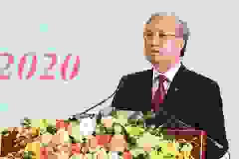 Thường trực Ban Bí thư: Khơi dậy cao nhất sức sáng tạo từ mỗi người Việt!
