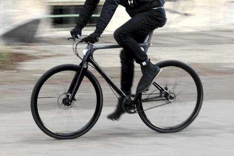 Dịch Covid-19 khiến tiêu thụ xe đạp ở nhiều nước tăng mạnh
