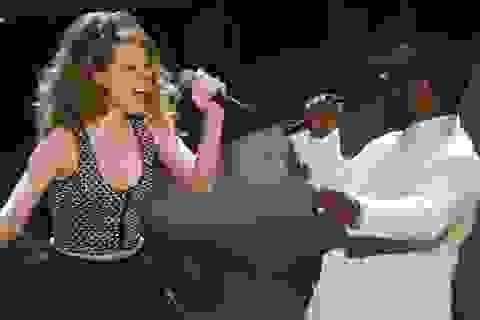 Những ca khúc làm nên lịch sử trong dòng chảy nhạc pop quốc tế