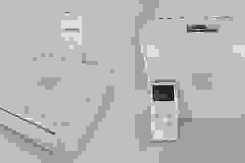 Chiếc máy tính Mac Mini mà người dùng chưa bao giờ được nhìn thấy