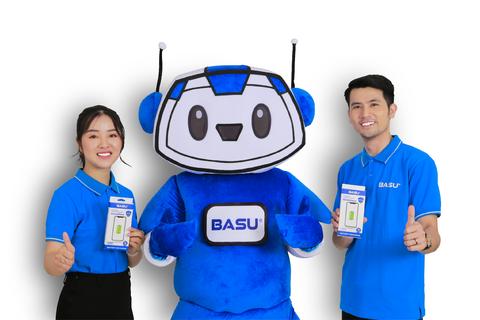 Pin iPhone BASU tăng trưởng vượt bậc sau khi gia nhập thị trường