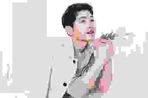 Khán giả Hàn Quốc không hoan nghênh phim mới của Song Joong Ki