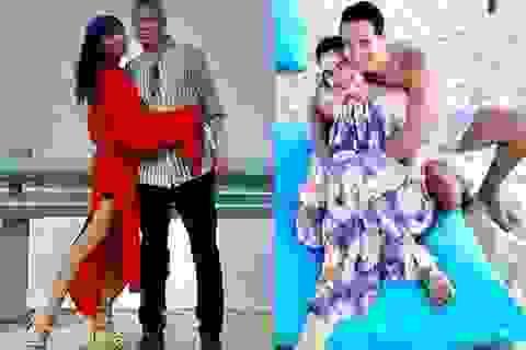 Thanh Lam, Hồ Ngọc Hà tìm được hạnh phúc mới sau đổ vỡ hôn nhân