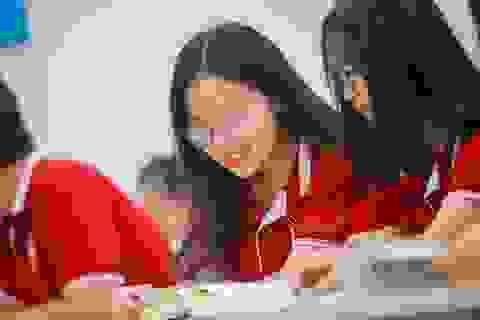 Đổi mới phương thức xét tuyển đại học chính quy