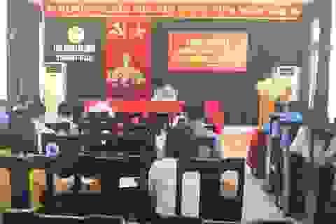 Thanh Hóa: 25 doanh nghiệp FDI có nhu cầu tuyển dụng lao động