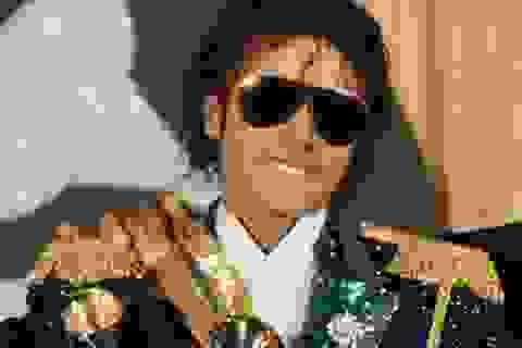 Những ca khúc pop lập nên kỷ lục đáng nhớ trong lịch sử âm nhạc