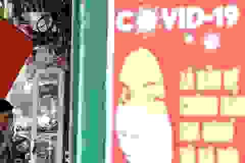 """Nếu Covid-19 kéo dài, kinh tế Việt Nam sẽ """"chịu đòn"""" ra sao vào cuối năm?"""