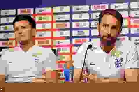Đội trưởng Man Utd bị gạch tên khỏi đội tuyển Anh