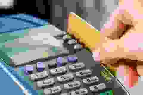 Dịch Covid-19 lan tràn: Quyết liệt thúc đẩy thanh toán không dùng tiền mặt