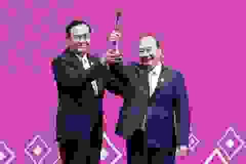 Ngoại giao văn hóa: Con đường thành công mới của đối ngoại Việt Nam