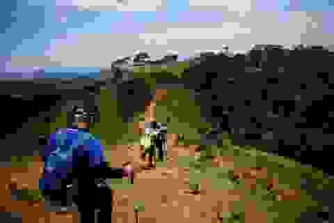 Tà Năng – Phan Dũng: Cung đường đi bộ đẹp nhất Việt Nam