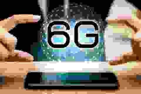 Chế tạo thành công chipset 6G có tốc độ nhanh hơn 2.000 lần so với 4G