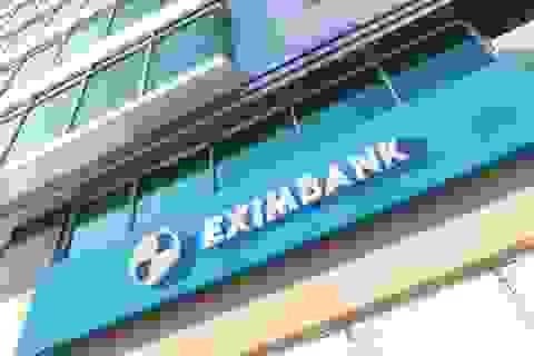 Ngân hàng Nhà nước xử phạt 6 thành viên hội đồng quản trị của Eximbank