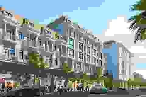 Tìm hiểu chất lượng xây dựng của chợ mới Đô Lương