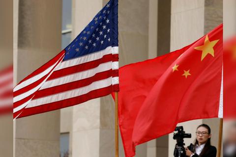 Trung Quốc bất ngờ nhượng bộ, cho Mỹ kiểm toán những công ty nhạy cảm nhất