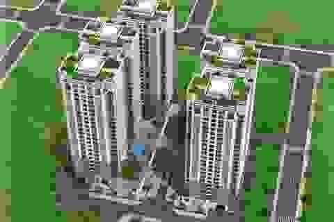 Dự án Asa Light: Chủ đầu tư ngang nhiên mang nhà tái định cư đi bán