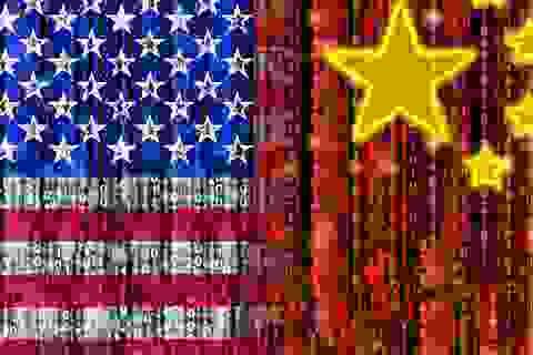 """Mỹ đang hụt hơi trong """"cuộc đua công nghệ"""" với Trung Quốc"""
