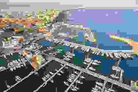 Mùa dịch bệnh, giới nhà giàu nhập quốc tịch Síp cũng khó khăn?