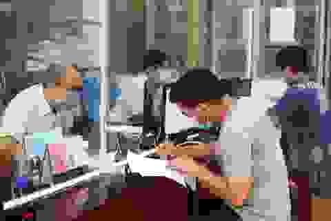 Quảng Ngãi: Chủ động tìm nguồn việc làm cho lao động ảnh hưởng Covid-19