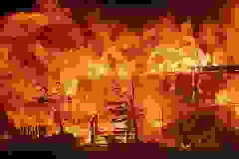 Từ vụ chồng đốt vợ ở Thái Bình, chuyên gia chỉ rõ sai lầm vợ chồng khiến mâu thuẫn lên đỉnh điểm