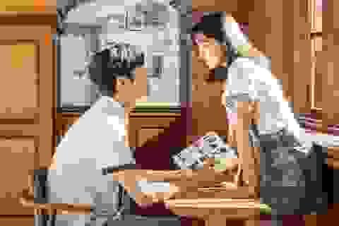 Những phim truyền hình Hàn Quốc hay nhất nói về tuổi thanh xuân