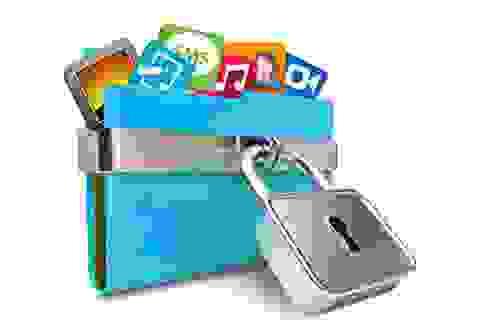 Thủ thuật bảo vệ các ứng dụng quan trọng và riêng tư trên smartphone
