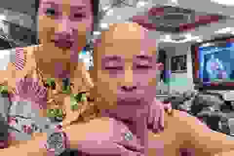 """Chân dung 4 đại gia Việt thích khoe """"núi"""" tiền vàng, ăn chơi khét tiếng rồi """"xộ khám"""""""