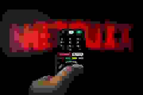 Netflix bị điều tra trốn thuế ở Hàn Quốc