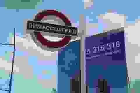 """Đầu tư bất động sản đổi lấy """"hộ chiếu vàng"""" đảo Síp: Bao nhiêu là đủ?"""