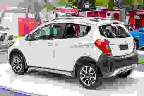 Những mẫu ô tô gây xáo trộn thị trường 7 tháng đầu năm 2020