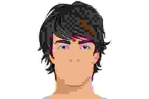 Các điểm bấm huyệt tốt nhất để chữa đau đầu